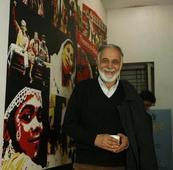 M.K.Raina portfolio image1