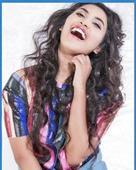 Shreya Jha portfolio image1