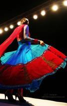 Asad Khan portfolio image5