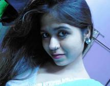 Chaitali Halder portfolio image3