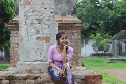 Chaitali Halder portfolio image1