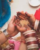 manish suryavanshi portfolio image1