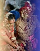 manish suryavanshi portfolio image5