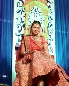 manish suryavanshi portfolio image4