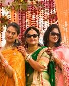 manish suryavanshi portfolio image3