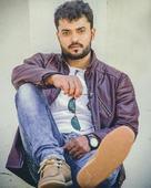 Ramdas Suvarna portfolio image2