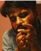 Vivaan Tiwari portfolio image2