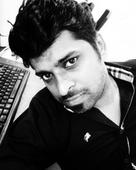 Pramod Kumar portfolio image3