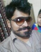 Pramod Kumar portfolio image2
