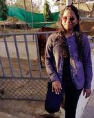 Pooja Ramancha portfolio image4