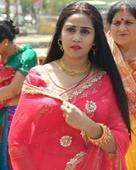 Shiwani chauhan portfolio image5