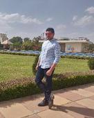 Ashwani Kumar Singh portfolio image2