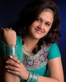 Heli Bhatt portfolio image5