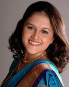 Heli Bhatt portfolio image4