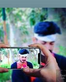 Pravin Prajapati  portfolio image4