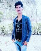Pravin Prajapati  portfolio image6