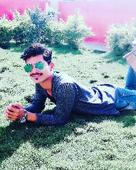 Pravin Prajapati  portfolio image5