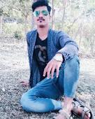 Pravin Prajapati  portfolio image3