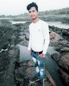 Pravin Prajapati  portfolio image1