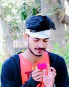 Pravin Prajapati  portfolio image2