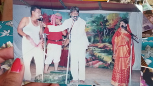 Abhijit Mandal portfolio image5