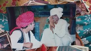 Abhijit Mandal portfolio image1