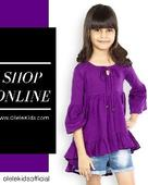 Delisha Chutani portfolio image1