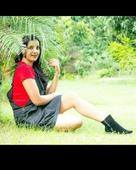Jaya chaturvedi portfolio image5