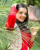 Jaya chaturvedi portfolio image2