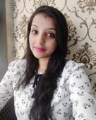 Jaya chaturvedi portfolio image1