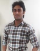 Imran khan portfolio image2