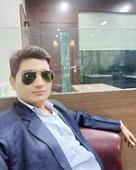 Shubham yadab portfolio image1