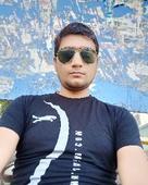 Shubham yadab portfolio image3