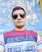 Shubham yadab portfolio image2