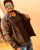 Harikrish  portfolio image6