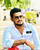 Harikrish  portfolio image2
