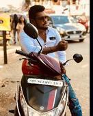 Harikrish  portfolio image1