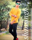 Shan singh portfolio image4