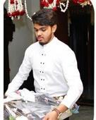 Nirvaan Chopra portfolio image4