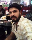 Lalit tanwar portfolio image1