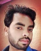 Rahul Raaz portfolio image2