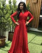 Anusha naidu portfolio image3