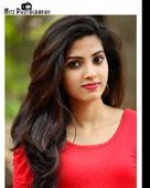 Anusha naidu portfolio image2