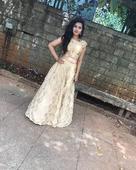 Anusha naidu portfolio image1