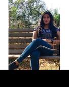 Priyanka Todankar  portfolio image2
