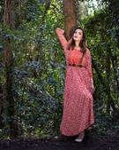 Priyanka Sharma portfolio image3