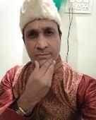 Vishal M portfolio image3