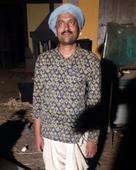 Prasad Sharad Khade portfolio image4