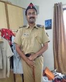 Prasad Sharad Khade portfolio image2