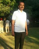 Prasad Sharad Khade portfolio image1